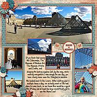 2018_Paris_-_4_56_Back_To_Louvreweb.jpg
