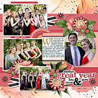 5-1-21-Great-Year-Prom.jpg