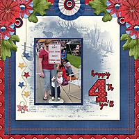 6-adb-flag-day-GSrecipeJune21.jpg
