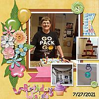 Audrey_s_Birthday.jpg