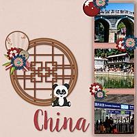 China_rz.jpg