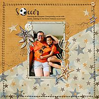 EK_Soccer.jpg
