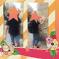 GS_Jun_Recipe.jpg
