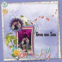 GiveMeSun_1.jpg