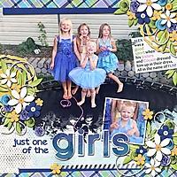 Just_one_Of_The_Girls_med_-_1.jpg