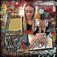 Laura_webjmb1.jpg