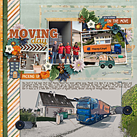 Moving_Day.jpg
