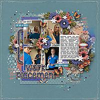 Work-Placement_webjmb.jpg