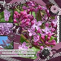 cap_ribbonspaperstemps15-3_-_sized_1000.jpg