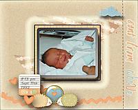 page-2a-l-modified.jpg