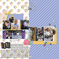 06_june_pgs1.jpg
