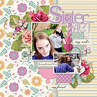 5-15-21-Sisters.jpg