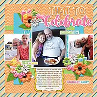 7-16-14-Time-to-Celebrate.jpg