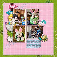 Bunny-Cake.jpg