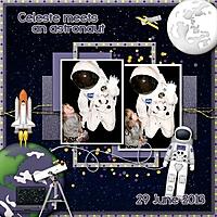 Celeste-astronaut2.jpg