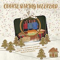 Cookie-baking-weekend.jpg