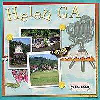 Helen_GA_--_Scrap_Lift.jpg