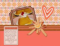 Honeybell-Bundt-Cake.jpg
