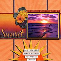 SUNSET_KIT-CAP-RS.jpg