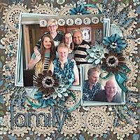 family215.jpg
