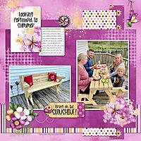 05-03-21_New_Table_Bench_600.jpg