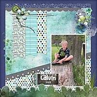 05-16-21_Calvin_1000.jpg