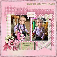 06-11-18_Rosie_1000.jpg