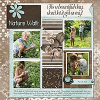 08-23-21_Nature_Walk_1000.jpg