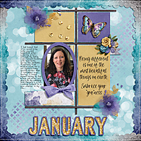 2021_01-Kellie-thoughts---Mfish_OurMonths1_1.jpg