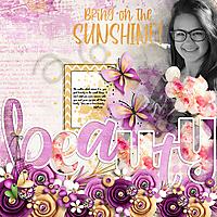 Beauty-girl.jpg