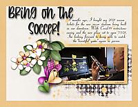 Bring-on-the-soccer_.jpg