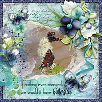 Butterflies13.jpg