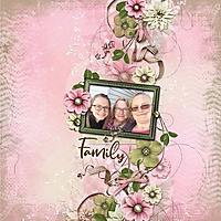 Family_med_-_17.jpg