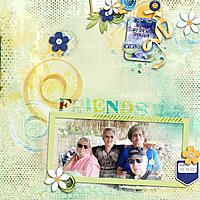 Friends78.jpg