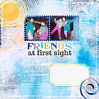 Friends_at_First_Sight_tiny.jpg