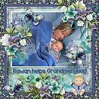 Grandma-sleeps3.jpg