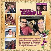 HappyCouple_1.jpg
