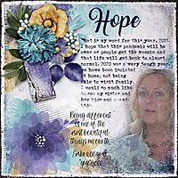 Hope34.jpg
