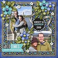 Kirsty-Andrew-2008.jpg