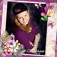 Meghan-at-16.jpg