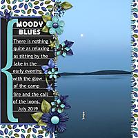 Moody-Blues-web.jpg