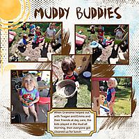Muddy-buddies.jpg