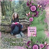 NaturesBeauty2.jpg