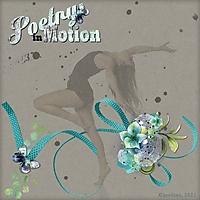 PoetryInMotion_11.jpg