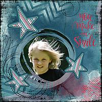 Smile109.jpg