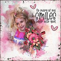 Smiles18.jpg