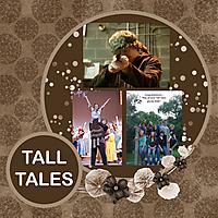 Tall-tales.jpg