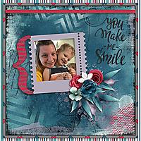 You-Make-Me-Smile-web1.jpg