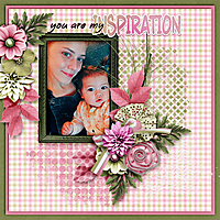 You-are-my-inspiration3.jpg