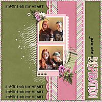 imprint-on-my-heart1.jpg